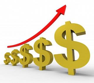Rising costs