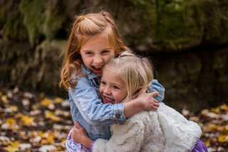 Canva-2-girls-hugging-each-other-outdoor-during-daytime-MADGxgCV2aE