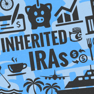 What-is-an-inherited-ira-distribution-rules-and-examples