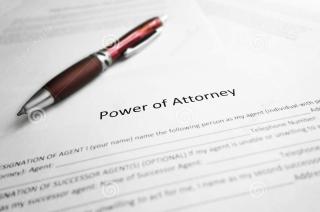 Power-attorney-paper-legal-document-pen-96826934
