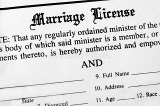 Marriage-license-closeup-document-form-to-be-filled-out-filed-38725924