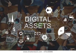 Digital-assets-business-management-system-600w-375140896