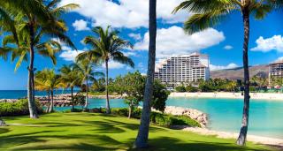 Marriott-timeshare-resort-13337561
