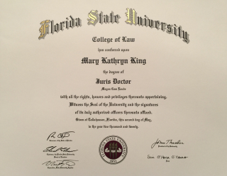 MK Diploma
